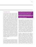 Constitución para la Ciudad de México - Page 7