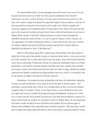 Signifying Nothing - Page 2