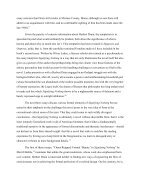 Signifying Nothing - Page 4