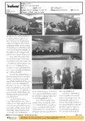 news-2017-01-16-3 - Page 2