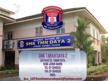 SMKTD2