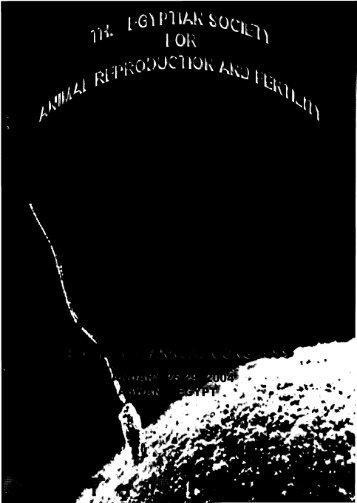 Alaa El-Sayed Abdel ghaffar_PAPER_06.pdf