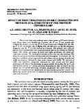 Alaa El-Sayed Abdel ghaffar_PAPER_06.pdf - Page 2