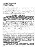 Alaa El-Sayed Abdel ghaffar_PAPER_06.pdf - Page 3