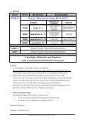 Rundschreiben Wintertraining 2011-2012 - DLRG Vallendar e.V. - Page 2