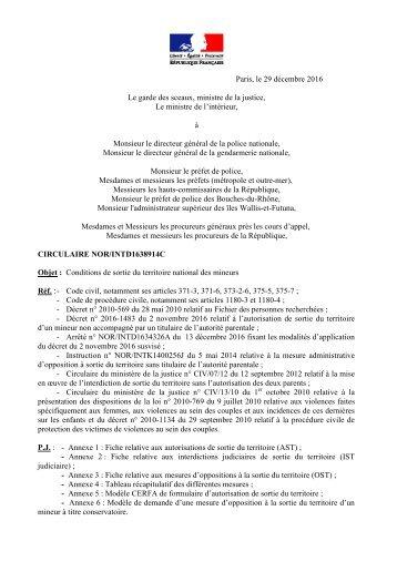 cir_41689