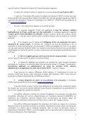 cir_41689 - Page 3