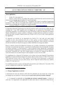 cir_41689 - Page 5