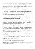 cir_41689 - Page 6