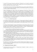 cir_41689 - Page 7