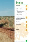 AMBIENTAL - Page 3