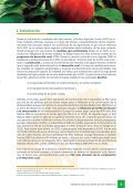 AMBIENTAL - Page 5