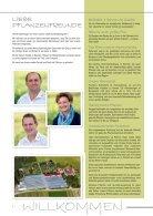 katalog_2017 - Page 2