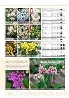 katalog_2017 - Page 6