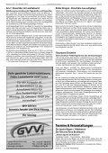 Gemeindeverwaltungsverband Elsenztal der ... - Gemeinde Mauer - Page 4