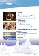 extrakte_29_flipbook - Seite 5