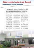 extrakte_29_flipbook - Seite 6