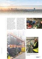 extrakte_29_flipbook - Seite 7