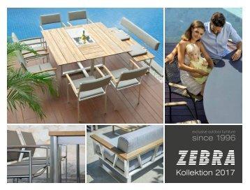 ZEBRA_Katalog_2017