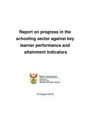 Education%20Sector%20review%202015%20-%202016