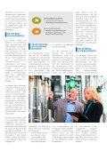 Vorlage KOMMUNALLEASING MAGAZIN - NORD/FM - Page 3