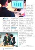 Vorlage KOMMUNALLEASING MAGAZIN - NORD/FM - Page 4