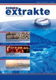 extrakte_29_fb