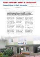 extrakte_29_fb - Seite 6