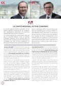 LOGEMENT & EMPLOI - Page 2