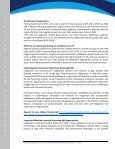 Integration and Orchestration Middleware Market to Extent an Assessed value of US$ 15.29 Bn by 2024  - Page 4