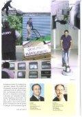 Standort - NORD/FM - Page 3