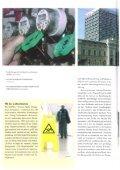 Standort - NORD/FM - Page 4