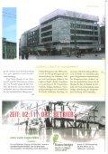 Standort - NORD/FM - Page 5