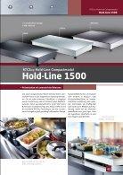 Hold-Line-Gesamtprospekt_DE - Seite 5