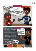 LE TOFU TE PARLE - Page 6