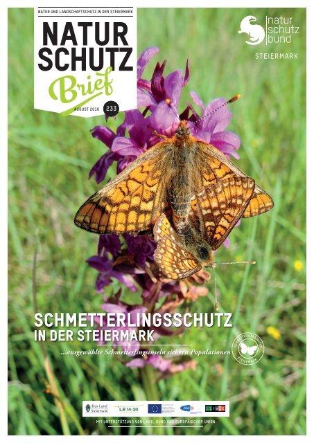 Naturschutzbrief_2016