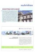 Kommunalleasing - NORD/FM - Page 2