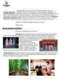 Visitando Kyoto-Hakone Hakone-Kamakura y Tokio - Page 2