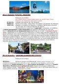 Visitando Kyoto-Hakone Hakone-Kamakura y Tokio - Page 3