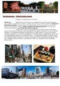 Visitando Kyoto-Hakone Hakone-Kamakura y Tokio - Page 4