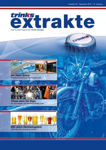 extrakte_28_fb