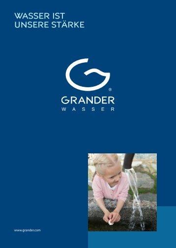 Grander_Endverbraucher