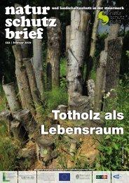 Naturschutzbrief_2_2016