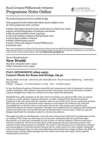liverpoolphilharmonic%2F71aa897a-05f7-48bb-b484-08c997e0514c_new+world+programme+notes