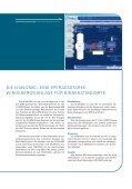 Ertragsstarke Windenergieanlage für Binnenstandorte. - Nordex - Seite 3