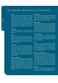 Ertragsstarke Windenergieanlage für Binnenstandorte. - Nordex - Seite 6