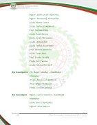 Plan Estrategico Institucional 2013-2018 - Page 7