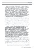 REVUE - Page 3