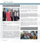 Rendicion de cuentas - Tercer año de gestion 2015 -2016 - Page 6