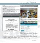 Rendicion de cuentas - Tercer año de gestion 2015 -2016 - Page 7